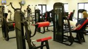 Fitness-Rm-01