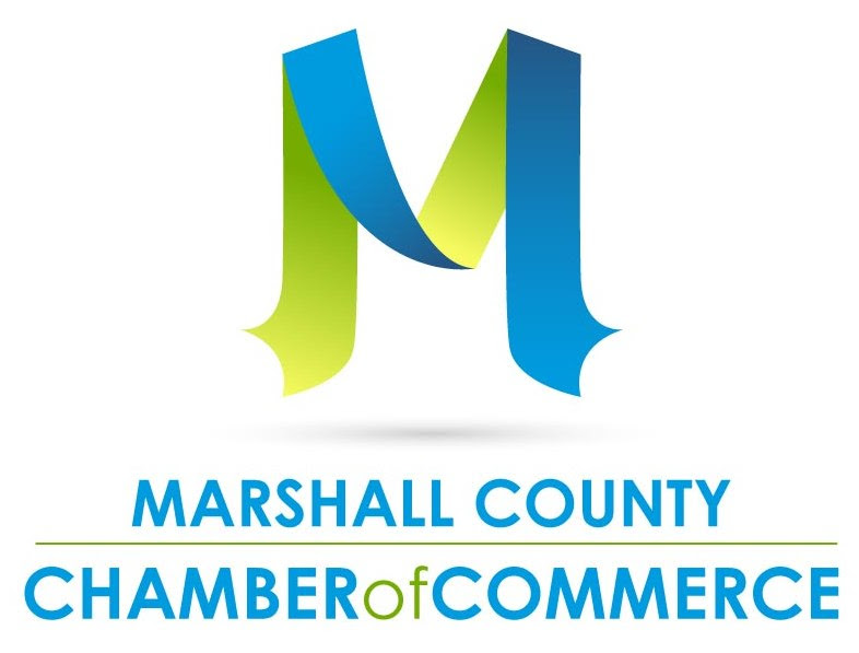 Chamber Logo 2015 Two