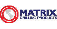 Matrix Drilling Products