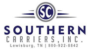 Southern Carriers