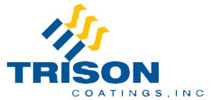 Trison Coatings
