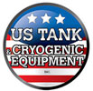 US Tank & Cryogenics