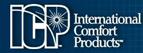 International Comfort Products