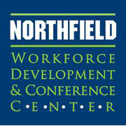 Northfield Workforce Development & Conference Center