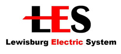 Lewisburg Electric System