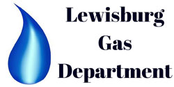 Lewisburg Gas Department