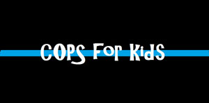 Cops for Kids