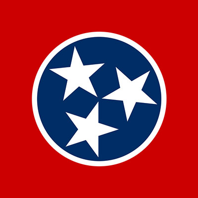 Tennessee Incentives